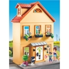 Εικόνα της Playmobil City Life - My Pretty Play-House 70014