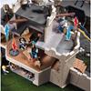 Εικόνα της Playmobil Novelmore - Μεγάλο Κάστρο του Νόβελμορ 70220
