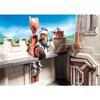 Εικόνα της Playmobil Novelmore - Φρούριο του Νόβελμορ 70222