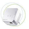 Εικόνα της Powerline Devolo Magic 1 WiFi Mini 8559