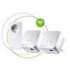 Εικόνα της Powerline Devolo Magic 1 WiFi Mini Multiroom Kit 8577