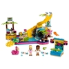 Εικόνα της Lego Friends: Andrea's Pool Party 41374