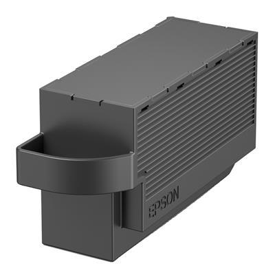 Εικόνα της Maintenance Box Epson T3661 C13T366100