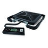 Εικόνα της Ζυγαριά Dymo S100 Digital USB Shipping Scale S0929060