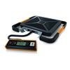 Εικόνα της Ζυγαριά Dymo S180 Digital USB Shipping Scale S0929070