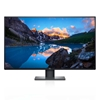 Εικόνα της Οθόνη Dell UltraSharp 42.5'' 4K USB-C U4320Q 210-AVKE