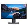 "Εικόνα της Οθόνη Dell Ultrasharp 25"" QHD IPS, USB-C U2520D 210-AVBF"