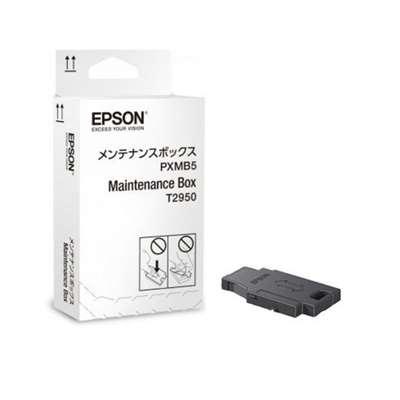 Εικόνα της Maintenance Box T2950 Epson C13T295000