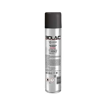 Εικόνα της 3DLAC Adhesion Spray 400 ml (ABS, PLA and PETG)