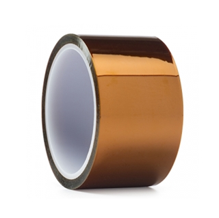 Εικόνα της Kapton Heat Tape 55mm x 33m