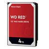 """Εικόνα της Εσωτερικός Σκληρός Δίσκος Western Digital Red 4TB 3.5"""" SATA ΙΙΙ 256MB 5400rpm WD40EFAX"""