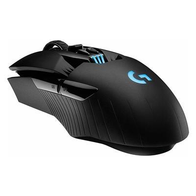 Εικόνα της Ποντίκι Logitech G903 Lightspeed (Hero) 910-005673