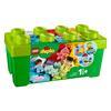 Εικόνα της Lego Duplo: Brick Box 10913