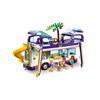 Εικόνα της Lego Friends: Friendship Bus 41395