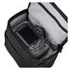 Εικόνα της Τσάντα για DSLR Case Logic TBC-409 Black