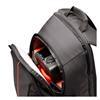 Εικόνα της Τσάντα για DSLR Case Logic DCB-309 Black
