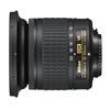 Εικόνα της Φακός Nikon AF-P DX Nikkor 10-20mm f/4.5-5.6G VR