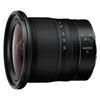 Εικόνα της Φακός Nikon Nikkor Z 14-30mm f/4 S