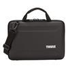 Εικόνα της Τσάντα Notebook 13'' Thule Gauntlet 4.0 TGAE-2355 Attache Black Hard Sleeve