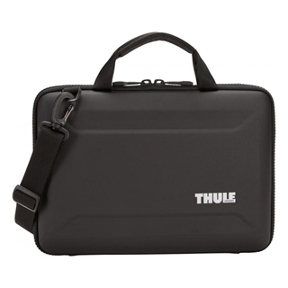 Εικόνα της Τσάντα Notebook 13'' Thule Gauntlet 4.0 TGAE-2355 Attache Black Hard Sleeve