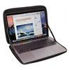 Εικόνα της Τσάντα Notebook 13'' Thule Gauntlet 4.0 TGSE-2355 Black Hard Sleeve