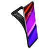 Εικόνα της Θήκη Spigen Samsung Galaxy S20 Ultra Rugged Armor Matte Black ACS00711
