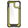 Εικόνα της Θήκη Spigen iPhone 11 Pro Gauntlet Gunmetal 077CS27516
