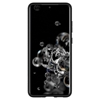 Εικόνα της Θήκη Spigen Samsung Galaxy S20 Ultra Liquid Air Matte Black ACS00712