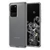 Εικόνα της Θήκη Spigen Samsung Galaxy S20 Ultra Liquid Crystal Clear ACS00709