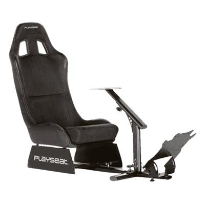 Εικόνα της Gaming Chair PlaySeat Evolution Alcantara REM.00008