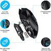 Εικόνα της Ποντίκι Logitech G502 Lightspeed Wireless 910-005568