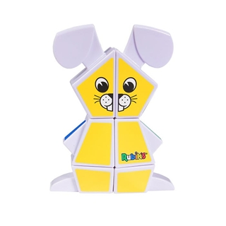Εικόνα της Rubik's Junior Bunny 5509
