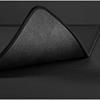 Εικόνα της Mouse Pad Corsair MM500 3XL CH-9415080-WW