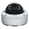 Εικόνα της IP Varifocal Camera D-Link DCS-6517 Outdoor PoE