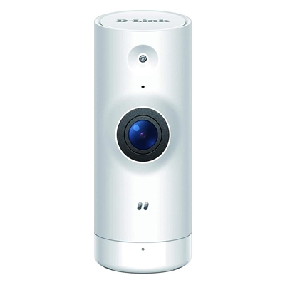 Εικόνα της Mini Wifi Indoor Camera D-Link DCS-8000LHV2 Full HD