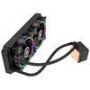 Εικόνα της Alseye Halo H240 RGB