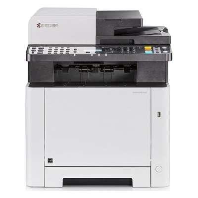 Εικόνα της Πολυμηχάνημα Laser Kyocera Ecosys M5521cdw Colour 1102R93NL0