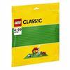 Εικόνα της Lego Classic: Green Baseplate 10700