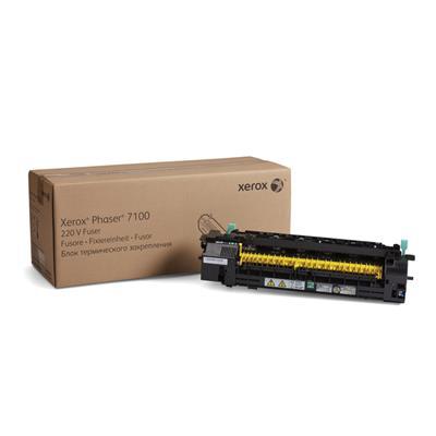 Εικόνα της Fuser Unit Xerox 109R00846
