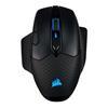 Εικόνα της Ποντίκι Corsair Dark Core RGB PRO Wireless Black CH-9315411-EU