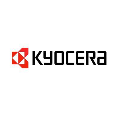Εικόνα της Toner Kyocera / Mita Magenta TK-5345M 1T02ZLBNL0