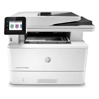 Εικόνα της Πολυμηχάνημα HP Laserjet Pro MFP M428fdn Mono W1A29A