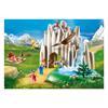 Εικόνα της Playmobil Heidi - Η Χάιντι, ο Πέτερ και η Κλάρα στην Κρυστάλλινη Λίμνη 70254