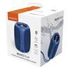 Εικόνα της Ηχείο Creative Muvo Play Bluetooth Portable and Waterproof Blue 51MF8365AA001