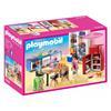 Εικόνα της Playmobil Dollhouse - Κουζίνα Κουκλόσπιτου 70206