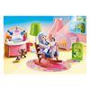 Εικόνα της Playmobil Dollhouse - Δωμάτιο Μωρού 70210