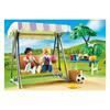 Εικόνα της Playmobil Dollhouse - Παιδικό Πάρτυ Γενεθλίων 70212