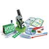 Εικόνα της AS Company - Μαθαίνω & Δημιουργώ - Το Πρώτο Μου Μικροσκόπιο 1026-63599