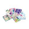 Εικόνα της AS Company - Μαθαίνω & Δημιουργώ - Λουλουδένια Αρώματα 1026-63605