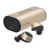 Εικόνα της Creative Outlier Air True Wireless Gold 51EF0840AA000